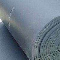 防水防滑吸音橡塑海绵板
