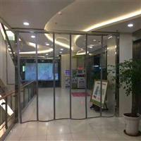 柳州市自吸透明帘/磁性隔热帘大量现货