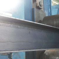供应高频焊接H型钢制造有限公司