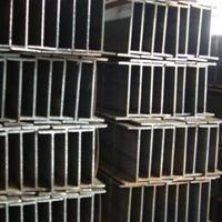 供应上海高频焊接H型钢厂供应-高频焊H型钢|埋弧焊接H型钢|