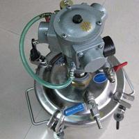 供应气动搅拌压力桶压力罐