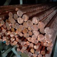 C14500碲铜棒 碲青铜棒 碲铜板 切削性好