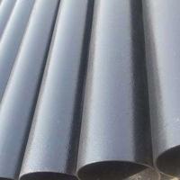 柔性铸铁排水管生产厂家规格齐全