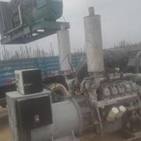吐鲁番地区(低价)出租买卖发电机