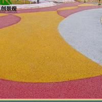 云南透水地坪|昆明透水地坪|混凝土密封固化剂地坪