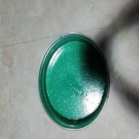 固阳环氧玻璃鳞片面漆跃星厂家