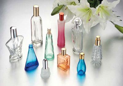 玻璃漆 玻璃漆是什么原料
