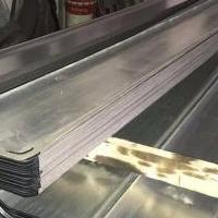 昆明止水钢板多少钱一吨&昆明止水钢板加工