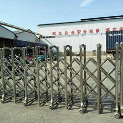 上海澳鸿玻璃制品厂新车间上线生产了