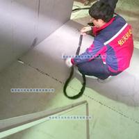 南京304不锈钢焊接水箱
