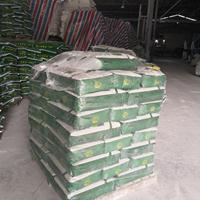 珠海腻子粉生产厂家 腻子价格 珠海内墙腻子粉供货商