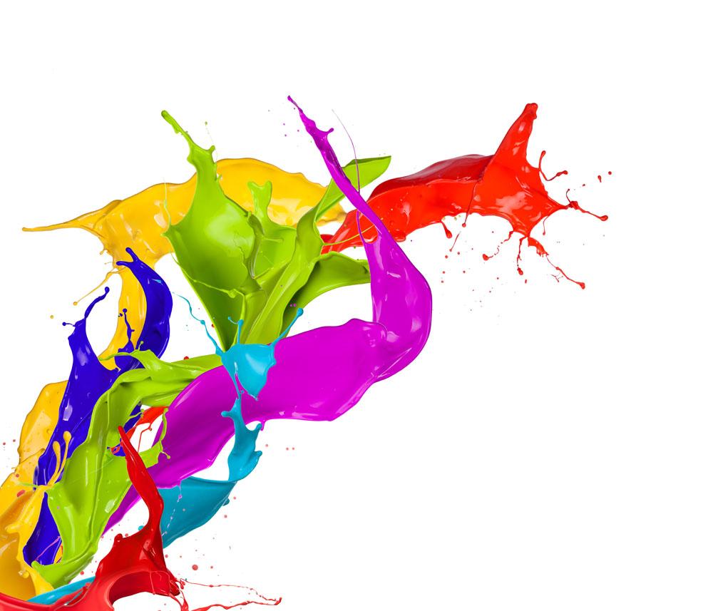 油漆名牌有哪些品牌 油漆有哪些品牌