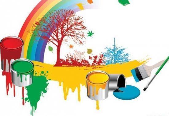 多乐士油漆厂家在哪里 你家的多乐士油漆是真的吗