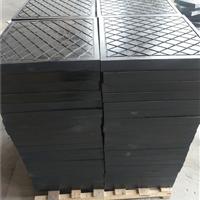 环保PE高密度衬板山东专业生产优质耐磨PE高密度衬板