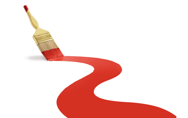 立邦漆怎么加盟 立邦漆都是直接开加盟店的吗