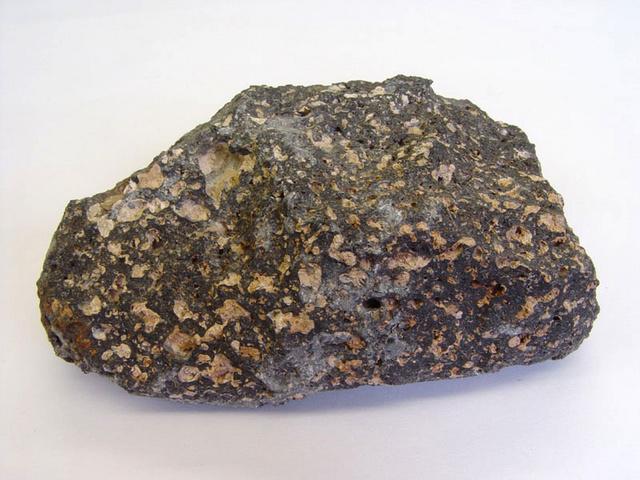 玄武岩 玄武岩是什么