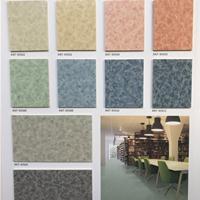 地胶_胶地板_PVC胶地板_同质透心弹性胶地板厂家直销