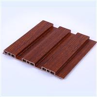 青岛竹木纤维护墙板生产厂家批发价格