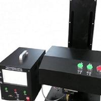 南通气动打标机GDS-09菲克苏厂家自产自销价格实惠