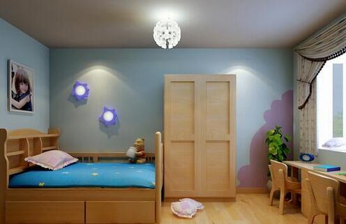 外墙乳胶漆设备 内墙乳胶漆施工工艺
