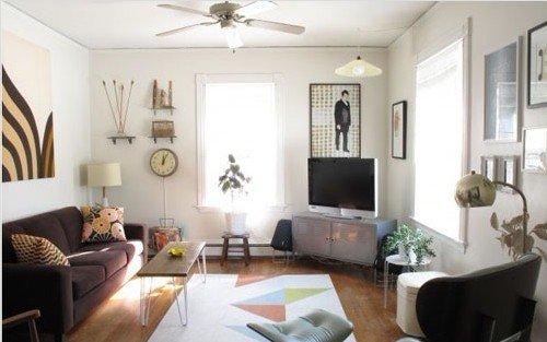 贴墙纸墙布和刷乳胶漆哪个甲醛少 家装用墙布好还是墙纸好