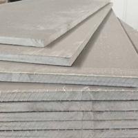 京都聚氨酯板  聚氨酯保温板  聚氨酯复合板