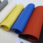 玻纤涂层硅胶布、防火阻燃布国标报价性能参数