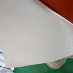 玻纤阻燃防火布厚度规格_每平米重量