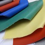 玻纤硅胶布哪家价格低、保质量硅胶布厂家