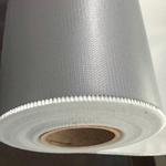 硅胶3厘防火布多少钱一平米