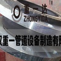 武汉可曲挠橡胶软接头规格 重一管道供应