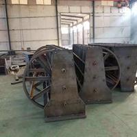 河北泽达隔离墩模具、公路隔离墩钢模具生产技术高、批发零售