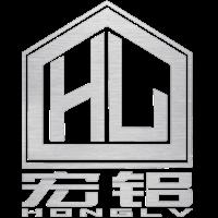 广东省宏铝建材有限公司