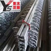 d160型桥梁伸缩缝厂家@浙江d160型桥梁伸缩缝厂家