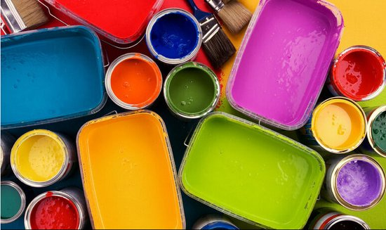家装用什么乳胶漆比较好 家装什么乳胶漆用起来比较好