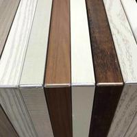 湖南橱衣柜厂家合金实木门板稳定性高,产品风格简洁,时下流行