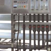 北京反渗透膜过滤系统高效过滤系统