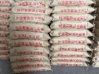 沧州一级聚合物加固砂浆桥梁修补用砂浆厂家