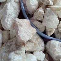 石茂供应重晶石 防腐涂料专用重晶石粉 重晶石砂