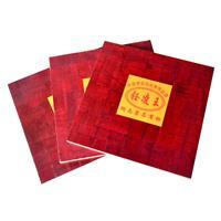 竹胶板规格尺寸,森宇板业竹胶板齐全,可订制