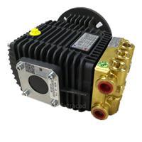 农药喷雾泵,微型高压喷雾泵,原装进口品质保证