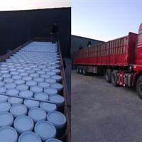 天津一级聚合物加固砂浆桥梁修补用砂浆厂家
