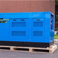 400A柴油发电电焊机能焊多粗焊条
