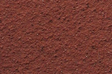 多彩漆和真石漆区别 水包水多彩涂料和真石漆有什么区别