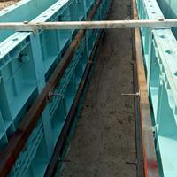 买模板就买新型建筑模板!工程人都用的模板!