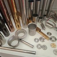 高精度不銹鋼管304高精密不銹鋼無縫管316精軋管
