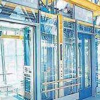 厂家供应科达洁净电梯 防静电