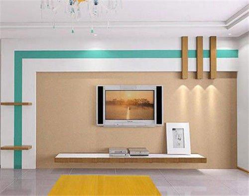 120平方刮仿瓷的多少钱 120平方的房子做仿瓷和贴地板多少钱