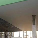 加油站长条铝扣板吊顶天花厂家直销