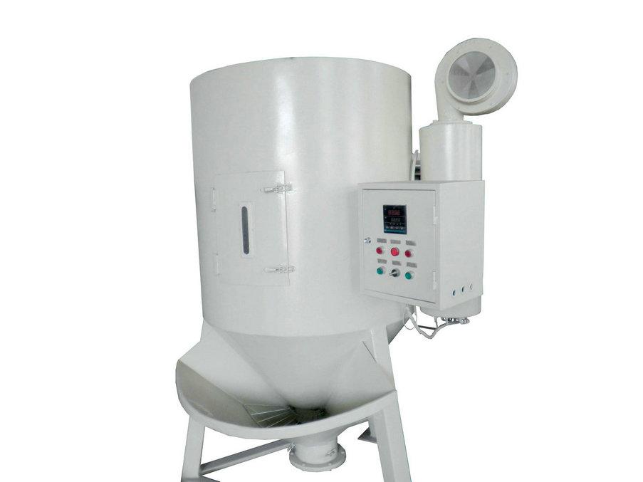 油漆搅拌机 化工设备立式搅拌机与行星搅拌机是什么